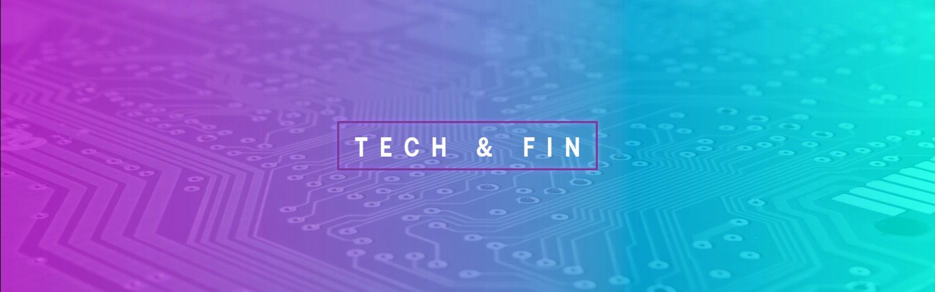 TECH & FIN