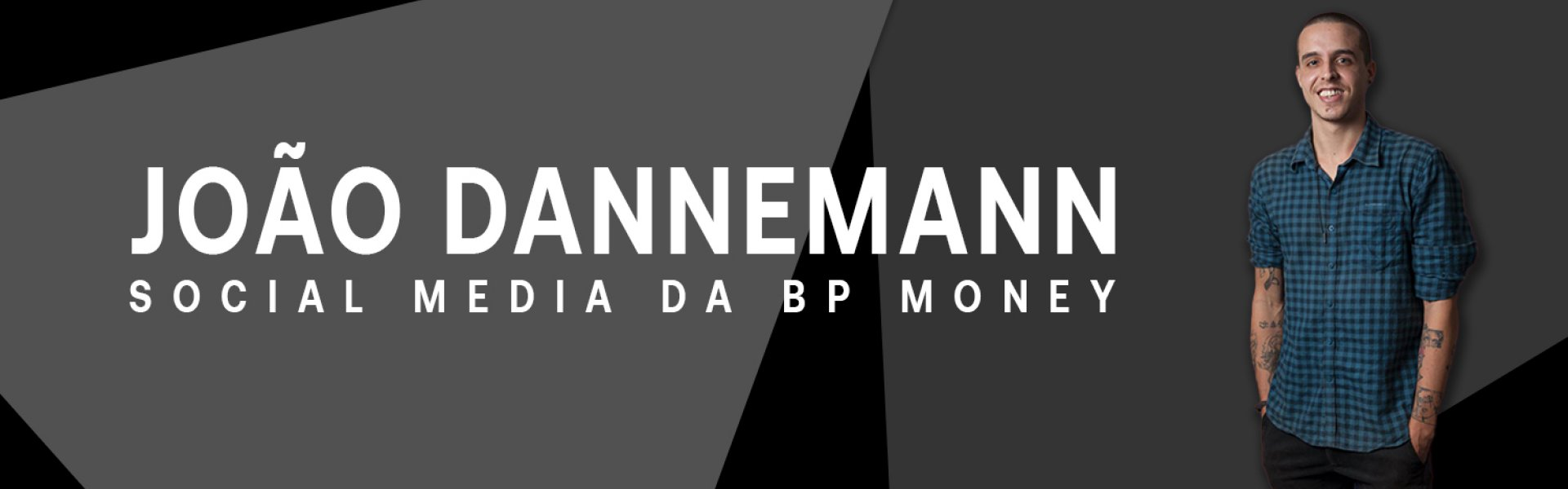 João Dannemann