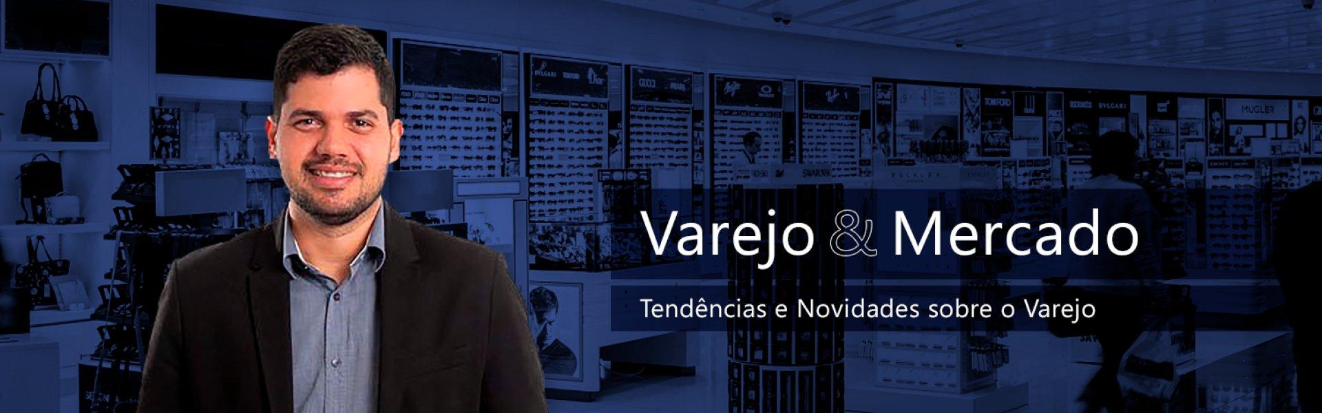 Varejo & Mercado
